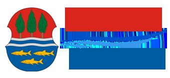 A Tiszalöki Paktum hivatalos oldala